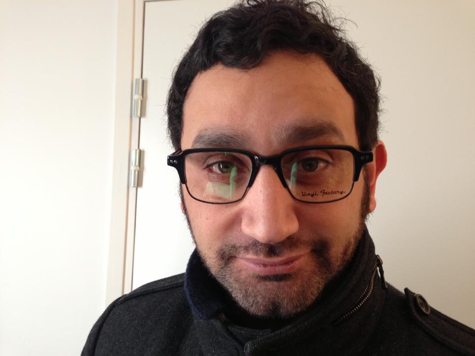 Optic'all Avenue met tout en oeuvre pour proposer à ses clients les lunettes dernière tendance